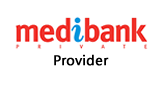 Medibank Private Provider